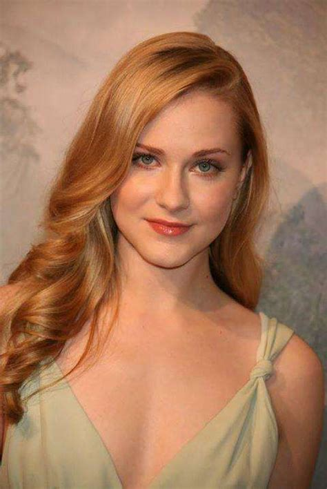 strawberry blonde actresses the hottest women with strawberry blonde hair light