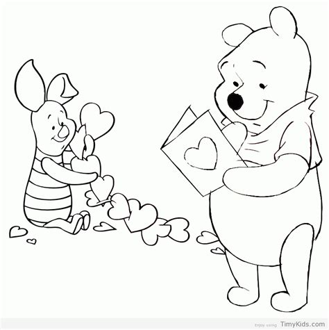 valentines day coloring pages paw patrol disney valentines day coloring pages timykids