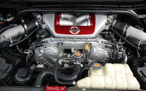 nissan 370z nismo engine 2013 nissan juke nismo quick drive motor trend