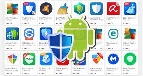 miglior antivirus mobile miglior antivirus android ecco quale scaricare e se serve
