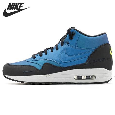 promoci 243 n de zapatos nike air compra zapatos nike air