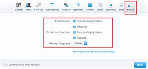 How Can I Email Invoice Of Payment To Customer From Stripe Gem In Rails Stack Overflow Rails Email Template