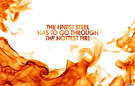 hottest fire inspirational quotes quotivee