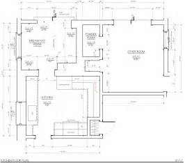 butlers pantry floor plans access granted