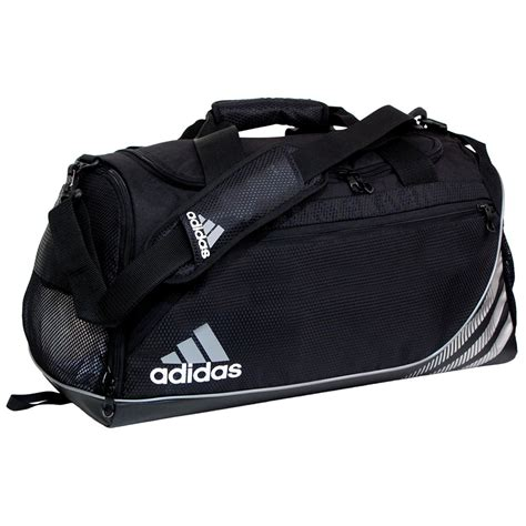 best sports bags with shoe compartments 183 storify