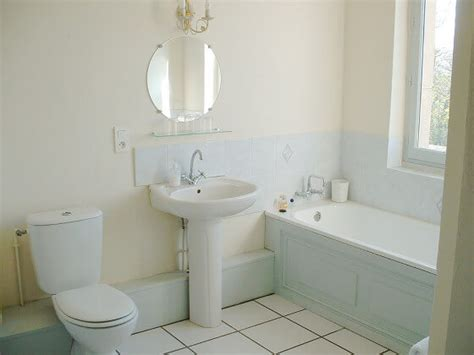 Home Interior Painting Cost Bathroom Remodel Material Costs