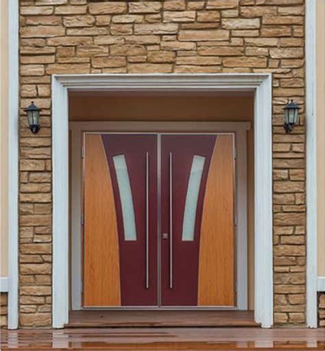 Building Exterior Doors Building Exterior Doors Exterior Doors And Wood Doors 1128 Building Exterior Doors Marceladick