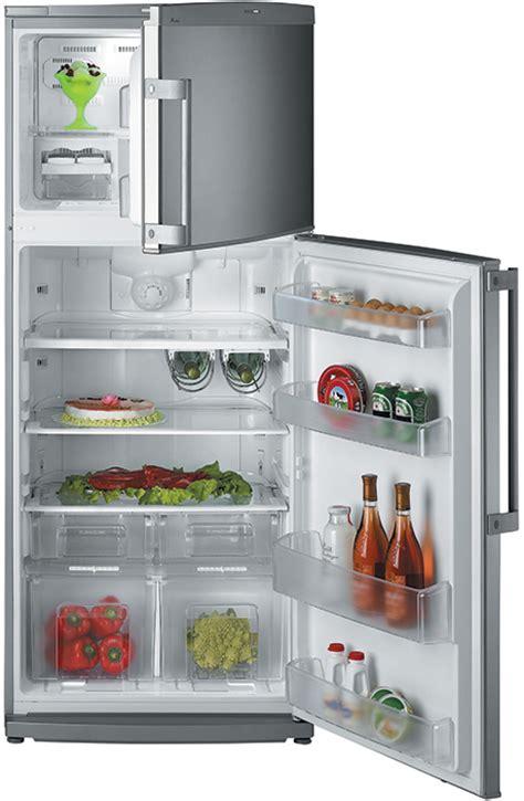small fridge freezer freezers trends in home appliances