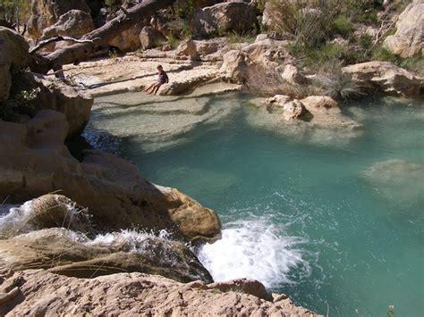 casa rural con ni os cerca de madrid 10 piscinas naturales 161 para disfrutar en familia