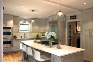 Kitchen Atlanta by Kitchen Remodeling Atlanta 20 Atlanta Kitchen Remodeling
