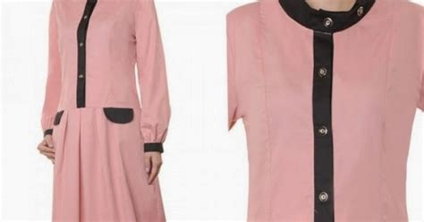 T Shirt Guess P Cl Pakaian Wanita Blouse Pink Navy Terbaru Dan Ter Dropship Pakaian Wanita Malaysia Apexwallpapers