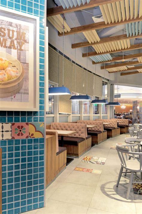interior design blog indonesia eastern kopi tm by metaphor interior jakarta indonesia