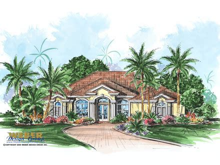 british west indies house plans british west indies house plans caribbean style house plans caribbean house plans