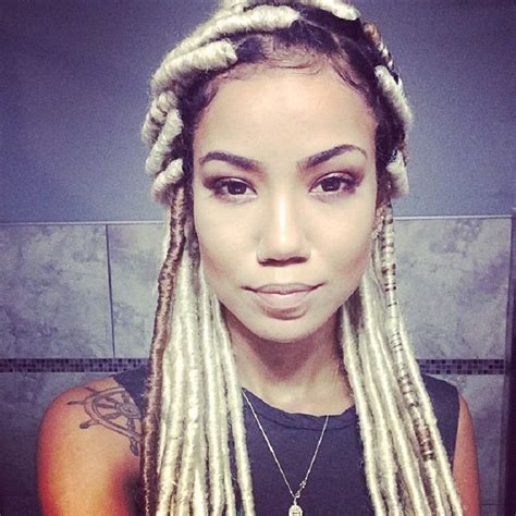 protective styl for dreads pics 25 best ideas about yarn dreads on pinterest one