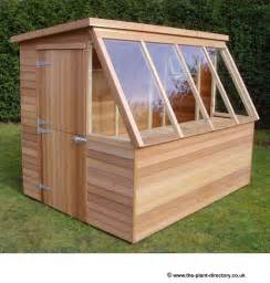 Shed Plans Uk by Best 25 Greenhouse Shed Ideas On Backyard