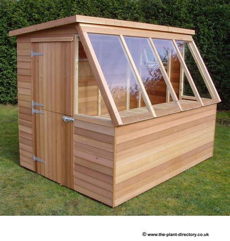 garden shed greenhouse combo imageck vaexthus