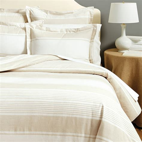 ballard designs bedding sanibel stripe bedding ballard designs