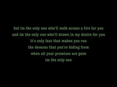 etheridge you k pop lyrics etheridge refugee album version k pop lyrics song