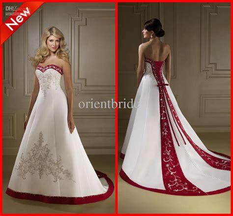 Dress W5796uzi D Black White wedding winter dress 2016 2017 fashion trend