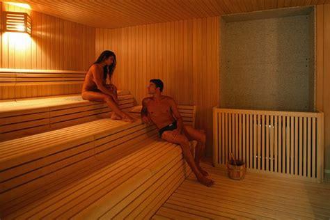 bagno turco nudi sauna picture of hotel caesius thermae spa resort