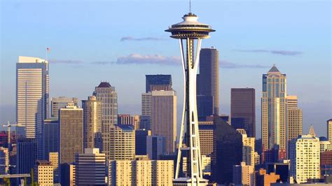 Seattle Sweepstakes - seattle travel channel lifehacked1st com