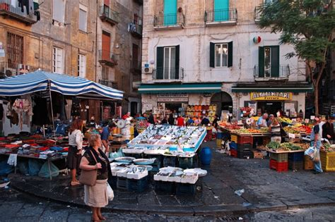 best things to do in naples italy unique things to do in naples italy