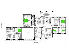 granny suite floor plans 1000 images about in law suite plans on pinterest granny flat in law suite and floor plans