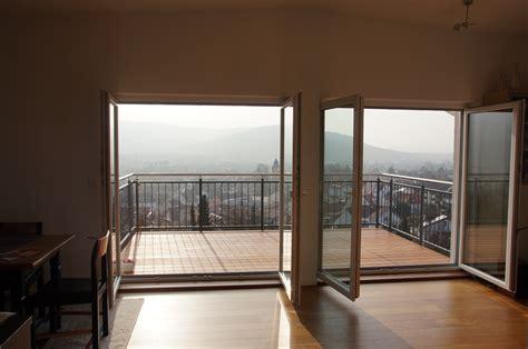 Anbau Balkon Stahl by Balkonanbau Pl 252 Derhausen Stahlbau N 228 Gele