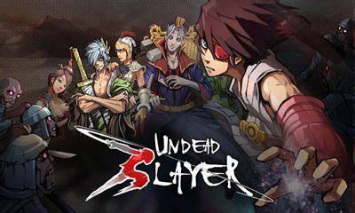 download mod game undead slayer offline undead slayer apk for android unlimited money offline