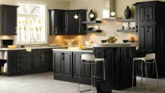 mounted bathroom vanity cabinet m best paint colors for small kitchens decor ideasdecor ideas paint