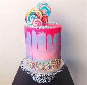 lolli kuchen 25 best ideas about lolly cake on