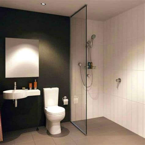 apartment bathroom decorating ideas 25 decorelated