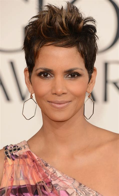 google images celebs with pixie cuts 812 best images about mohawk for the woman on pinterest