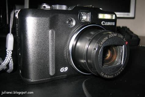 Len G9 by Jules Guide To Malaysia Beyond Canon E18 Error