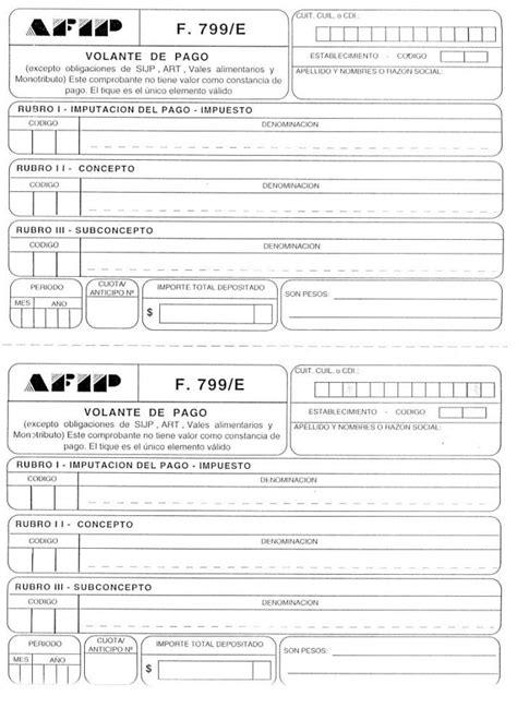 pago de ganancias anual formulario 713 ganancias y bienes personales c 243 digos para el pago con f