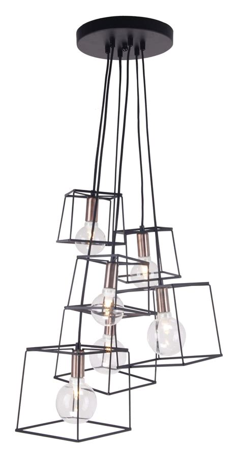Bhs Pendant Light Bhs Cluster Light Bhsilluminate Lighting Industrial Product Design I Like Pinterest