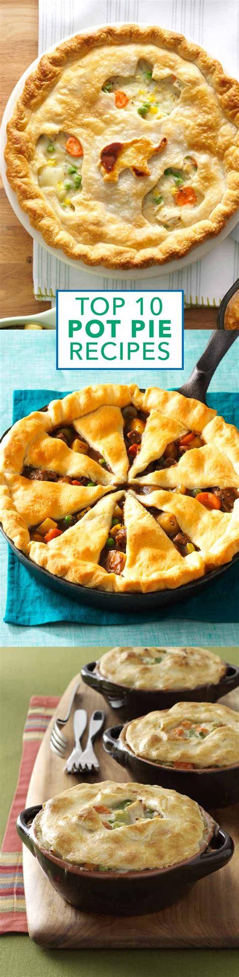 chicken and pie best recipe best 25 chicken potpie recipes ideas on pot