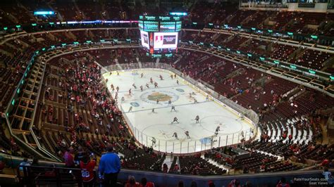 section 328 united center united center section 328 chicago blackhawks