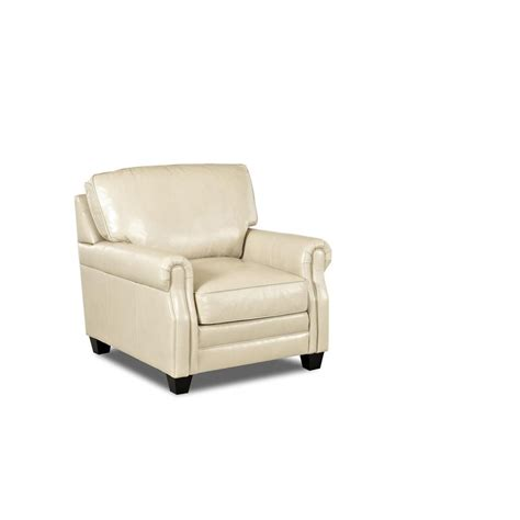 comfort furniture galleries comfort design cl7000 c camelot leather chair discount