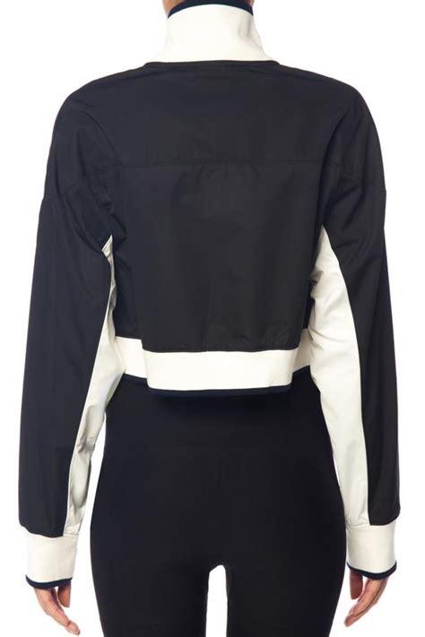 Jaket Nike Black Logo logo jacket nike vitkac shop