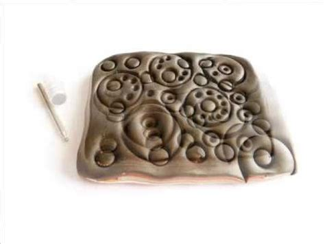 youtube tutorial polymer clay one of my favorite youtube tutorials watch it it s so