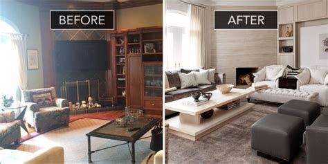 home design before and after insider tips working with interior designers times union