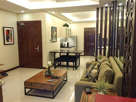 condo  rent  avalon condominium cebu grand realty