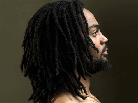different hairstyles dreadlocks best hairstyles for men