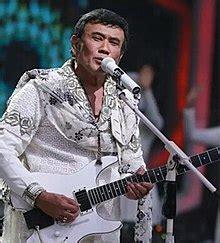 film indonesia rhoma irama gitar tua rhoma irama wikipedia