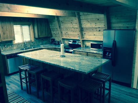 Yellowstone National Park Cabins With Kitchens by Yellowstone Park Cabin Island Park Cabins And Lodges