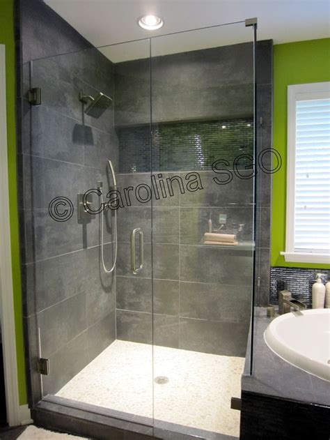 Carolina Shower Door 29 Best Frameless Corner Shower Door Images On Corner Shower Doors Frameless Shower