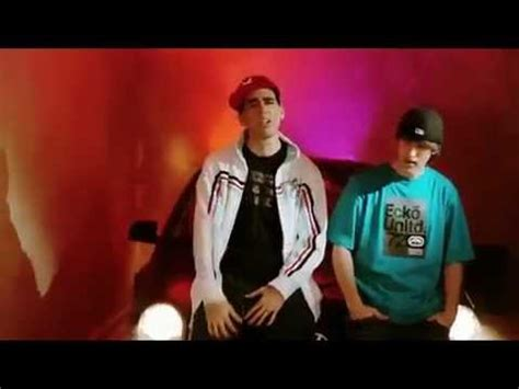 jack reynor y su novia pelea entre porta y su novia en su ultima cancion youtube