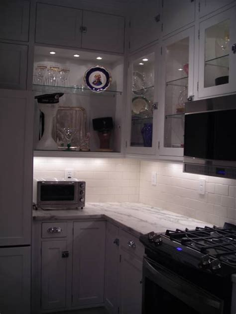 Kitchen Puck Lights Lighting Projects From Across The And Pegasus Lighting Customers