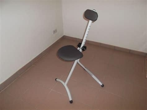 chaise de repassage chaise de repassage 224 djibouti
